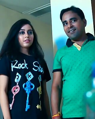 Bengali Actress sex video, viral desi girl sex video