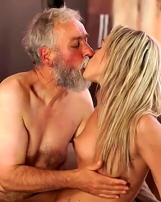 Old mexican granny anal xxx Sexual geography