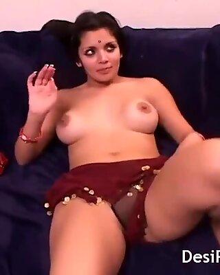 Indian Fucking