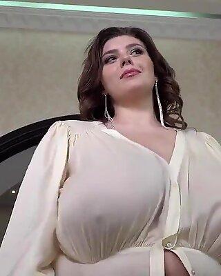Xenia schlong