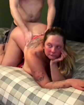 New Whore double blow and fuck buddy goes 1st nut fast cuk style TX/Houston