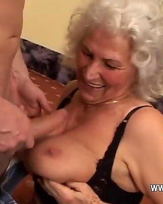 1-Suck my cock my love mature -2016-04-21-02-24-014