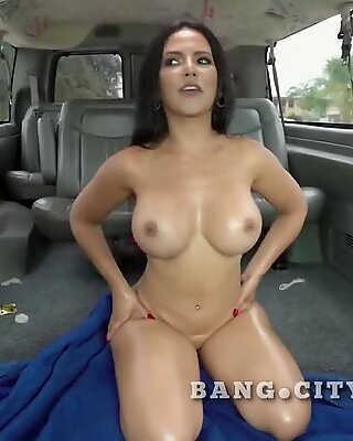 Group of pornstars hot sex party part2