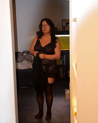 slutwife pelmausi cuckold wife shared