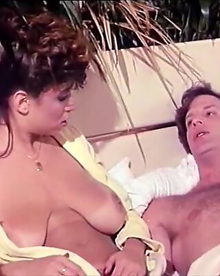 1st Porno I Watched