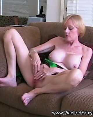 My Grandma Is So Sexy In This Video