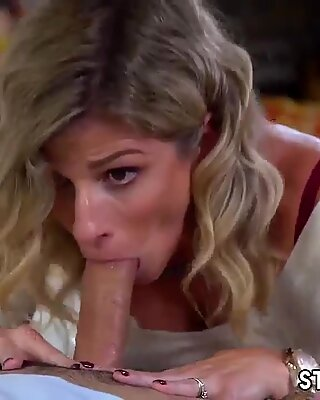 Big ass milf hd Gobble On The Pussy Not The Pie