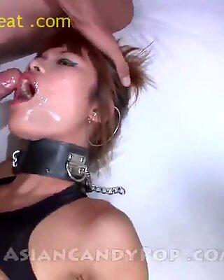 Asian Girl Dar