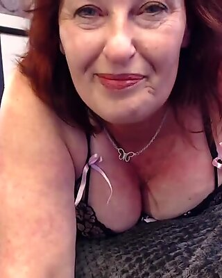 V250 #Breed me darling. fill me with #HotCum from #DawnSkye