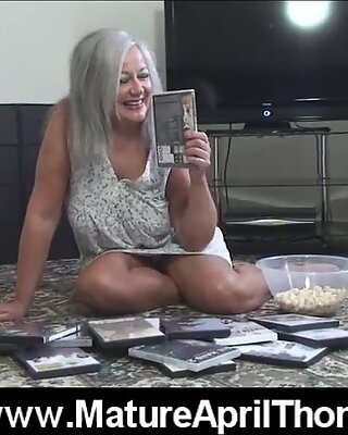 DVD night Turns Into Pussy Playing